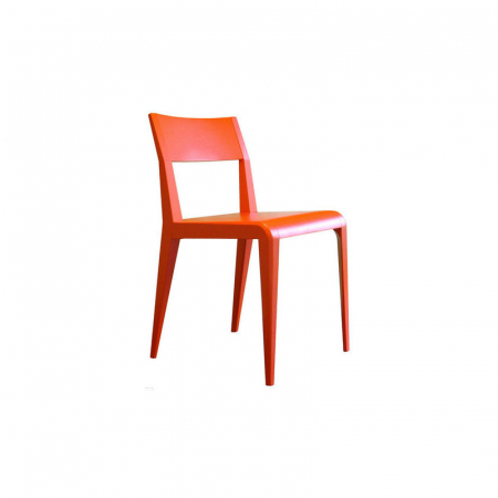 aragosta, chair, billion, roomfood, furniture, interior, design