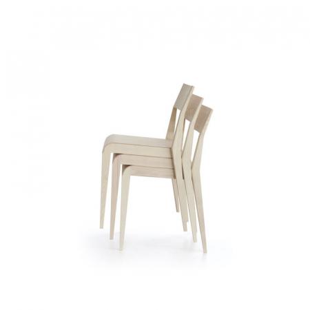 aragosta, chair, billion, roomfood, furniture, interior, design