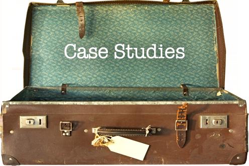 case, studies, room, food, roomfood