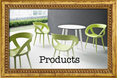 product, catalogue, furniture, range