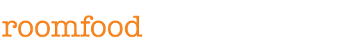 RoomFood – Bespoke Furniture Solutions