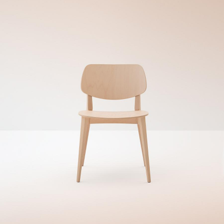 billiani, doll, dining, chair, internal, interior