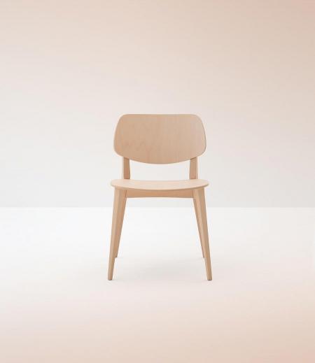 billiani, doll, dining, chair, internal, interior