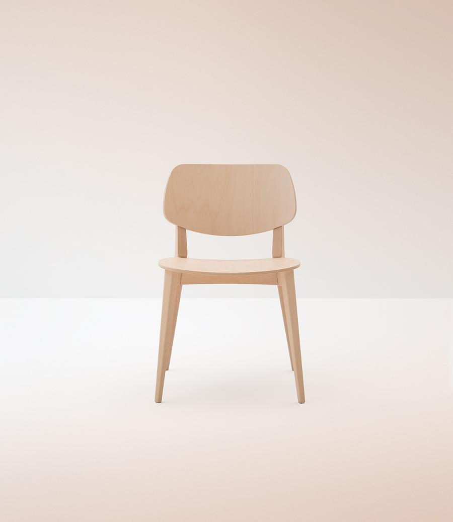 Doll Dining Chair Roomfood Bespoke Furniture Solutions