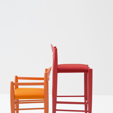 vincent, v, balliani, chair
