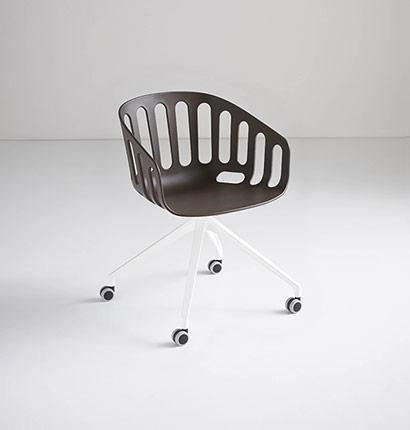 basket, chair, UR, gaber