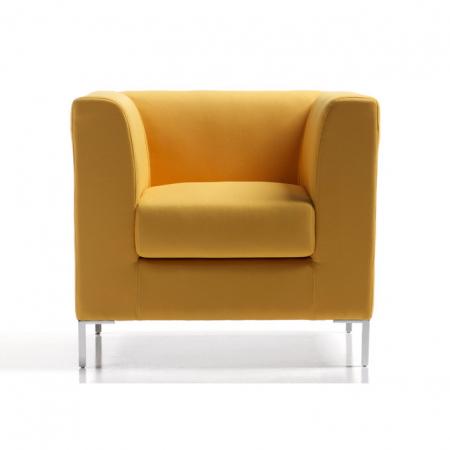 frame, chair, diemme