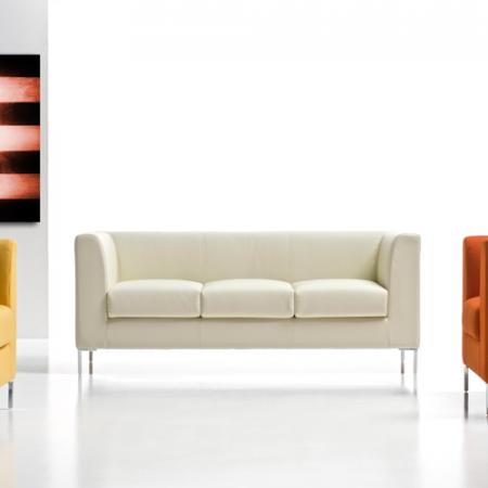 frame, chair, sofa, diemme