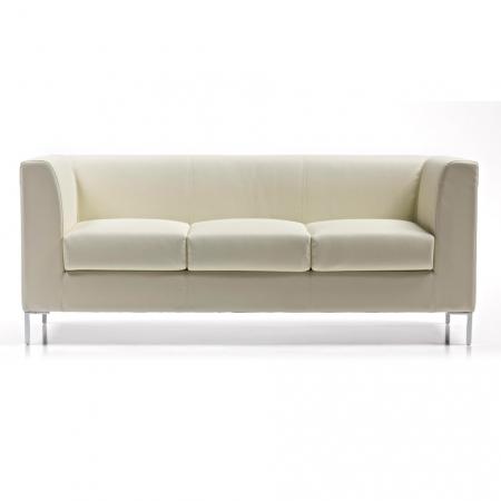 frame, sofa, diemme