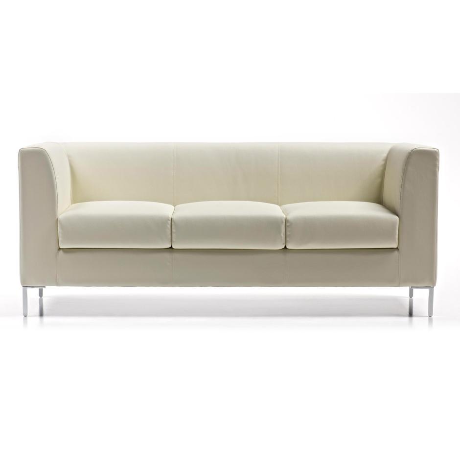 Frame Sofa Roomfood Bespoke Furniture Solutions