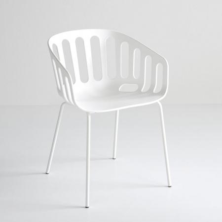 basket, chair, NA, gaber