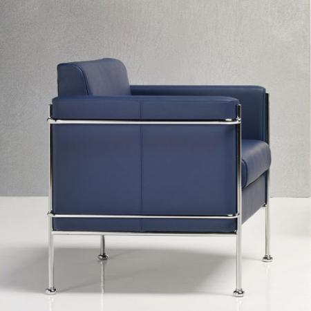 jazz, chair, diemme, office, waiting, room
