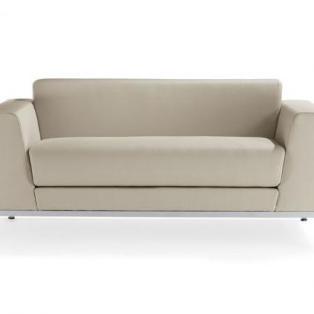 komodo, sofa, diemme