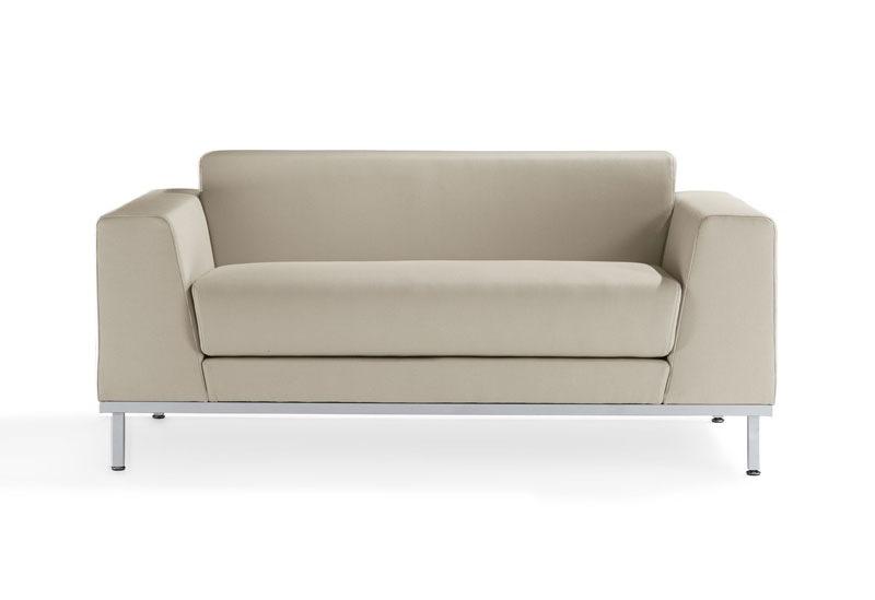 Komodo Sofa RoomFood Bespoke Furniture Solutions