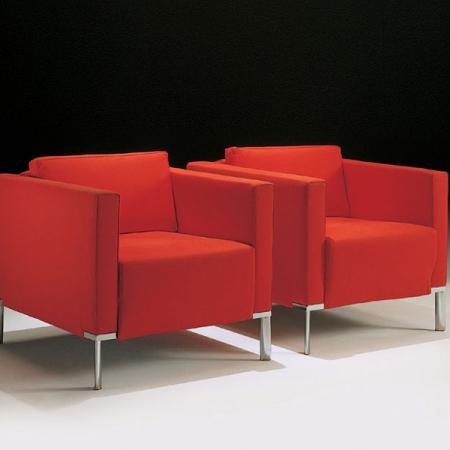 Nella, Modern, Chair, Diemme