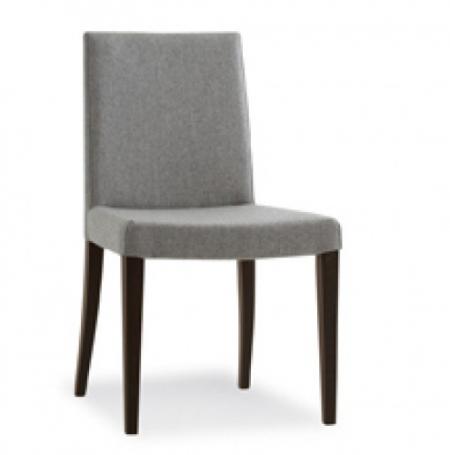 plaza, chair, internal, billiani