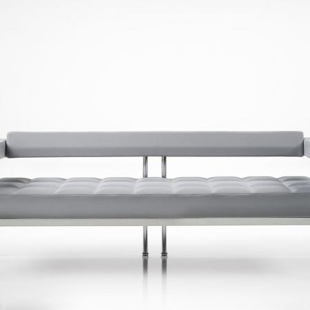 qubiq, 3p, sofa, diemme