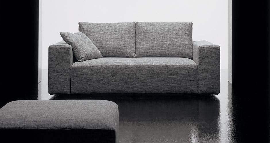 square sofa roomfood bespoke furniture solutions