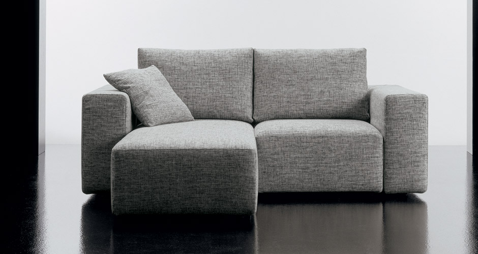 square sofa roomfood bespoke furniture solutions