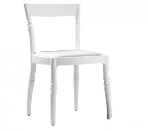 Toccata, e, Fuga, Chair, Billiani