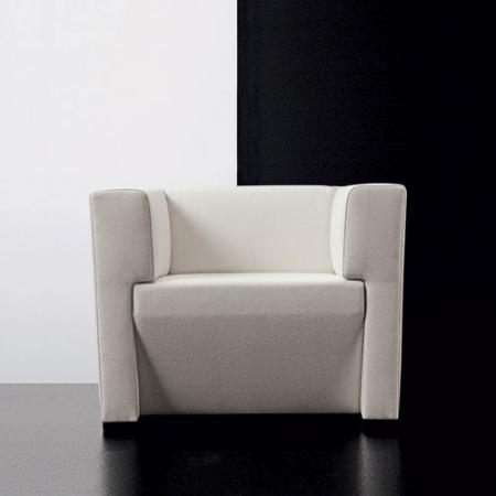 toffee, chair, diemme