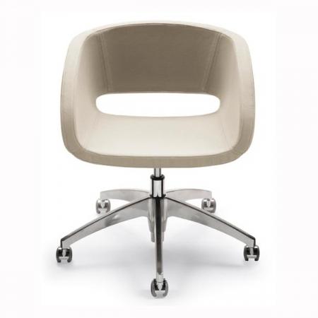 vanity, conference, meeting, room, chair, diemme