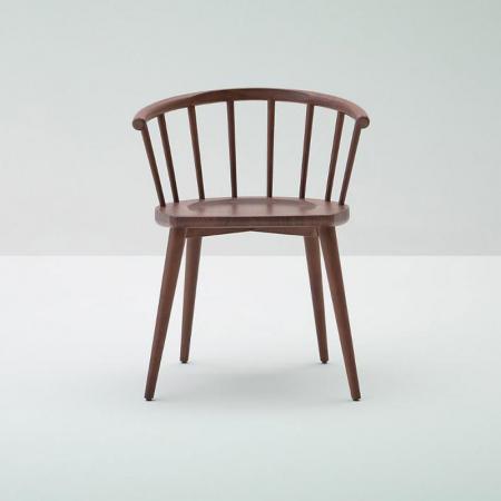 W, Chair, Billiani, internal
