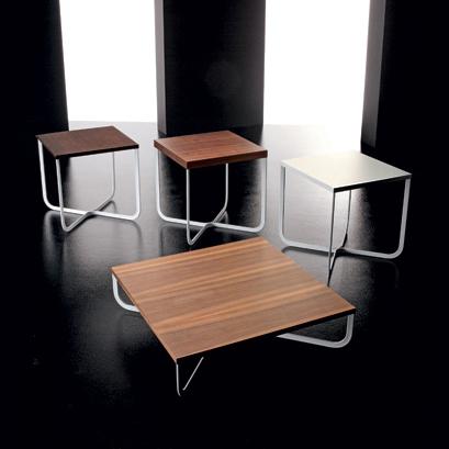 XL, XS, table, diemme