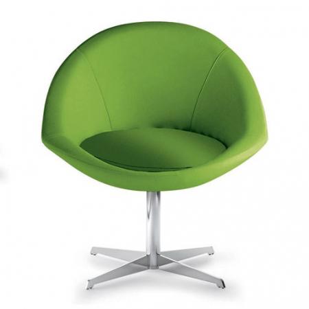 yoga, arm, chair, armchair, seat, waiting room, reception