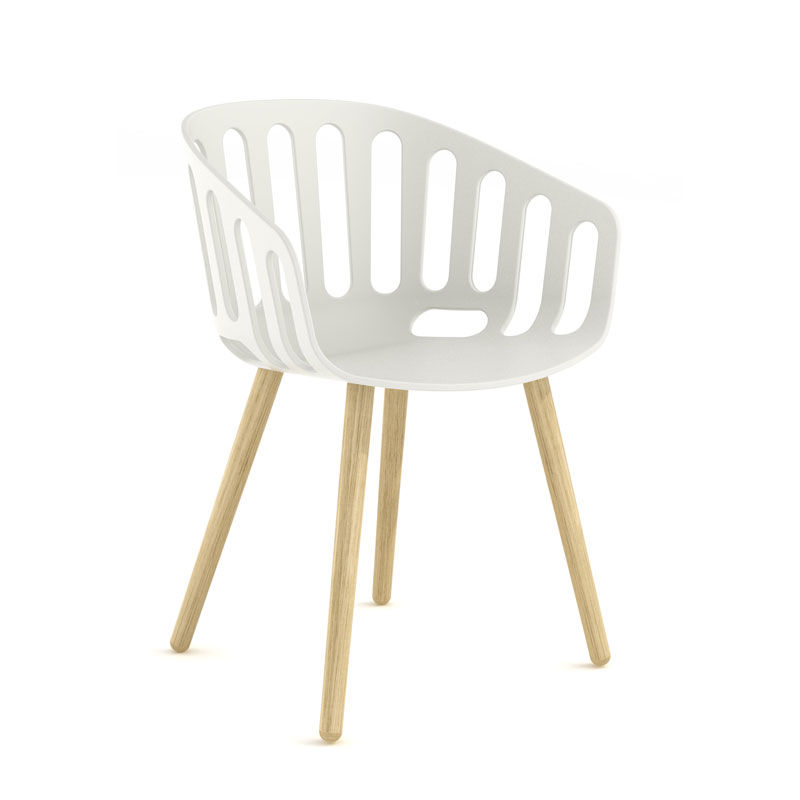chair of this upcycling basket and p vintage available stools for chairs item furniture delivery
