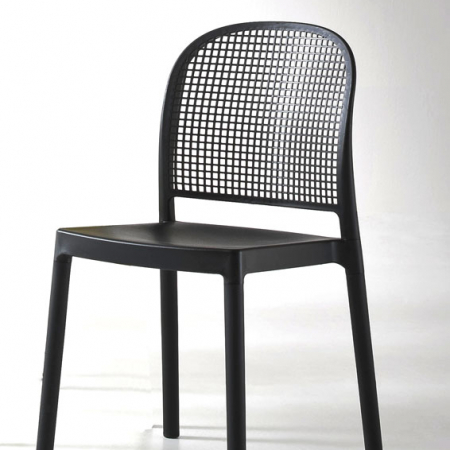 Panama, Chair, Gaber