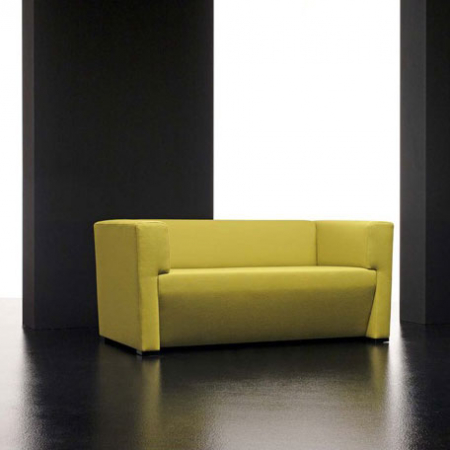 toffee, 2p, linear, sofa, diemme